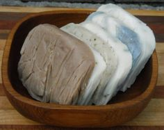 Soap Ends - One Full Pound of Various Scents so you can sample at a discount