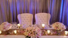 Cleo chairs !!!