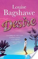Louise Bagshawe - Desire