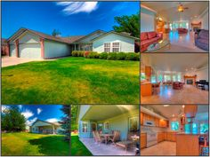 I've updated a this property at 12708 W Avanti Street Boise, ID  83713 SEE http://www.boisehousingmarket.com/listing/mlsid/232/propertyid/98560698/ #boisehomeforsale #justlisted #realestate #creditscore #homevalue #Boisejustlisted #home #sale