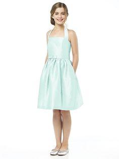 258838212 16 Best junior bridesmaid dresses images | Junior bridesmaid dresses ...