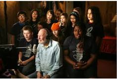 What Educators Can Learn From Pete Seeger