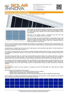 PV Panels Non Standard Polycrystalline 30 Wp #solarinnova #solar #energy #solarenergy #renewableenergy #photovoltaic #solarpower #solarpv #pvpanel #pvpanels #solarpanels #solarmodules #pvmodule #pvmodules #polycrystalline #electricity #cleanenergy #greenenergy #energia #energiasolar #energiarenovable #fotovoltaica #panelsolar #panelessolares #panelesfotovoltaicos #modulosfotovoltaicos #policristalinos #electricidad