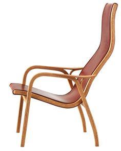 Lamino  Design:  Yngve Ekström  www.swedese.com