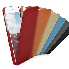 Make a statement with our flip case available in all colours of the rainbow.  Link to the products in bio and here: amzn.kalibri.de/flip-rainbow  #kalibri #mobileaccessories #iphone #iphone7 #smartphone #phone #essentials #leathercase #fullgrainleather #genuineleather #vintage #minimalism #flipcase #design #berlin #leder