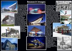 Research Images page