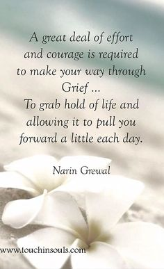 New quotes about strength in hard times loss grief dads 27 ideas Loss Quotes, New Quotes, Change Quotes, Funny Quotes, Smile Quotes, Happy Quotes, Happy Hippie Quotes, Grief Dad, Shattered Heart