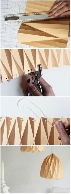15 Fácil de Origami tutoriales a seguir por nadie   Postris