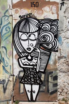 sonke street art - Αναζήτηση Google