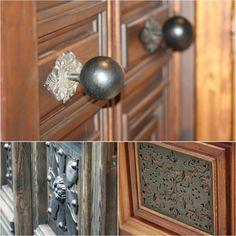 Grapedoor Decorex 2016 Door Handles, Decor, Home Decor, Doors