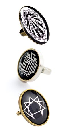 5e7ac27550 94 Best Magpie Till I Die Jewellery images