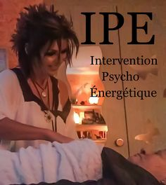 Extraction des blocages énergétiques.  Christine Magnenat, 1468 Cheyres. Reiki, Get Directions, Health And Wellness, Massage, People, Beauty, Places, Health Fitness, People Illustration