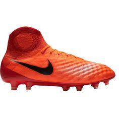 7ea4ff0bf45 Nike Men s Magista Obra II FG Soccer Cleats