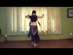 """Tribal Belly Dance Lessons: """"Turkish"""" with Shimmy overlay and transitions (Fantastic and easy to understand lesson on the Turkish shimmy etc. Dance Movement, Dance Class, Belly Dance Lessons, Hula Dance, Dance Training, Tribal Belly Dance, Tribal Fusion, Dance Fashion, Belly Dancers"""