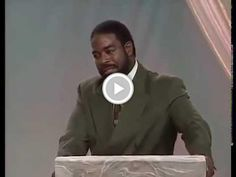 Les Brown - GET PAST YOUR FEARS