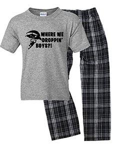 Gift for Men Gift for Boys The Creating Studio Floss Like a Boss Pajama Loungewear Set
