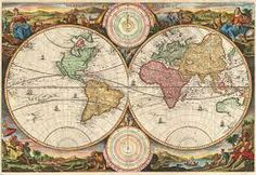 ancient maps - Google Search