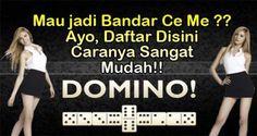Keuntungan Bermain Di Agen Judi Domino Online