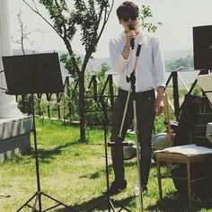 ❤ park-hyo-shin