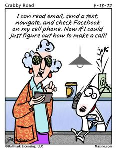 cell phone.....