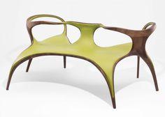 Furniture Systematic De Moderno Sandalyesi Stuhl Todos Tipos Banqueta Stoel Sedia Fauteuil Kruk Sandalyeler Silla Stool Modern Cadeira Bar Chair Bar Chairs