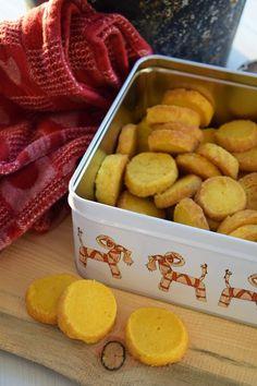 Christmas Sweets, Christmas Baking, Xmas, Bagan, No Bake Desserts, Dessert Recipes, Different Recipes, Food Inspiration, Baking Recipes