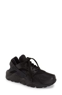 Nike 'Air Huarache' Sneaker (Women) available at #Nordstrom