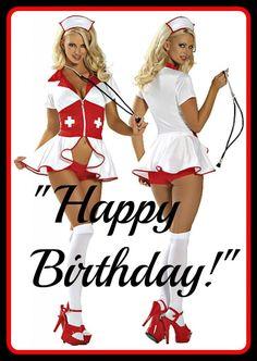 Geburtstagsbilder sex Geburtstagsbilder Playboy