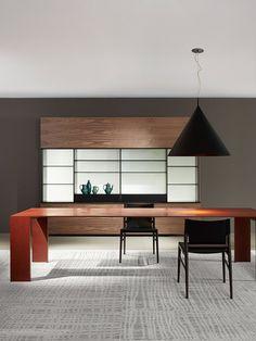 Japanese minimalism,