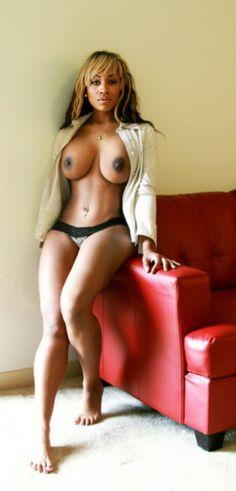 Hawt latina mistress receives her ass serviced