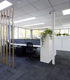 Check out the design and fitout Canopy Fitouts completed for us some years ago! 👏 #Duralift #CanopyFitouts #officefitouts #melbourneofficefitouts #melbourneofficefitout #melbourneinteriordesign #melbournefitoutinteriors #reachinghigherexpectations