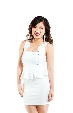 """Evicted • Week 2 