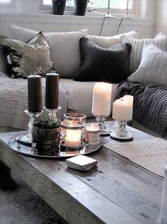 Friday Faves...Rodeo Weekend & Rustic Glam — Elements of Chic ...