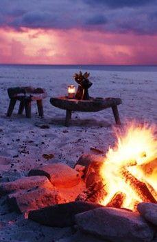 Beach bonfire, Seychelles Summer Bonfire, Beach Bonfire, Beach Picnic, Beach Fun, Summer Beach, Summer Vibes, Summer Fun, Life Under The Sea, Beach Activities