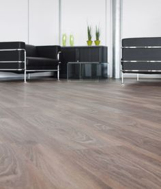 Wood Best Popular Vinyl Flooring for Office