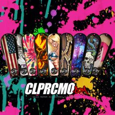 @clippercamo #clippercamo  we ship anywhere across the world!!!!!! www.clippercamo.com ⏪for ordering.we Wholesale All Products Clippers and Accessories #doggroomer #editorial   #taper #fade #customclippers  #barber #beauty #btcpics #barbering #barberlove  ✅worldwide shipping ✅wholesale ✅customizing  ✅branding ✅Cord Detanglers ✅Clipper Lids for All Wahl Clippers For features tag your ️Clippercamo #clippercamo @clippercamo