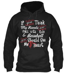 Limited Edition - See my Heart | Teespring