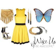 Designer Clothes, Shoes & Bags for Women Glow, Butterfly, Shoe Bag, Bracelets, Earrings, Stuff To Buy, Accessories, Design, Women