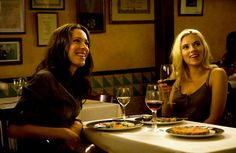 7 Vacation Movies Every Woman Should Watch