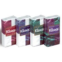 Kleenex Pocket Pack Tissues: In some countries, finding toilet paper in a public restroom may be extremely difficult. Same goes for restaurants in some countries- you may not have any napkins. Always carry a pack of tissues around just in case. Vacation Trips, Vacations, Traveling With Baby, Travel Accessories, Just In Case, Packing, Pocket, Train Station, Toilet Paper