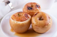 Doughnut, Deserts, Muffin, Breakfast, Recipes, Food, Milk Toffee, Powdered Sugar, Brown Sugar