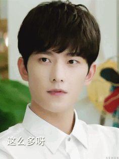 Reasons why I love : Love 020 Yang Chinese, Chinese Boy, Handsome Actors, Handsome Boys, Yang Yang Zheng Shuang, Jang Jang, Love 020, Yang Yang Actor, Kim Joong Hyun