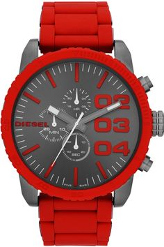 DZ4289 - Authorized DIESEL watch dealer - Mens DIESEL Diesel Franchise 51, DIESEL watch, DIESEL watches