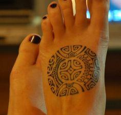 Best Maori Tattoo Designs – Our Top 10