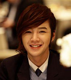 <3.<3 Jang Geun Suk = PERFECTION <3.<3