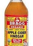 Benefits of Raw Apple Cider Vinegar for Your Dog