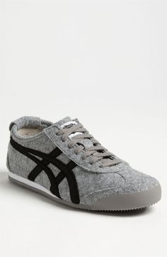 Onitsuka+Tiger™+'Mexico+66'+Sneaker+(Men)+available+at+#Nordstrom