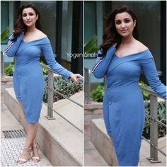Indian Bollywood Actress, Indian Actress Hot Pics, Bollywood Actress Hot Photos, Bollywood Girls, Beautiful Bollywood Actress, Most Beautiful Indian Actress, Bollywood Celebrities, Bollywood Fashion, Bollywood Stars