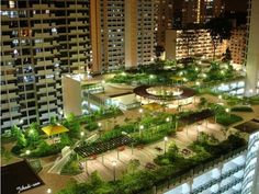 http://environmentaltopics.net/wp-content/uploads/2012/12/intensive-green-roof-singapore.jpg