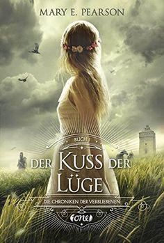 Der Kuss der Lüge: Die Chroniken der Verbliebenen. Band 1... https://www.amazon.de/dp/3846600369/ref=cm_sw_r_pi_dp_x_miQDybN29S2DB